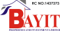 BAYIT Properties and Investment Limited
