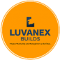 Luvanex Builds