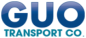 GUO Transport Company Limited