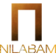 Nilabam Media International Limited
