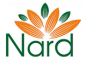Nard Pharmacy & Stores Ltd