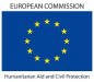 European Commission (ECHO)
