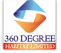 360 Degree Habitat Limited