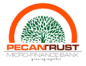 PecanTrust Microfinance Bank Limited