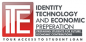 Identity Technology and Economic preparation (ITE)