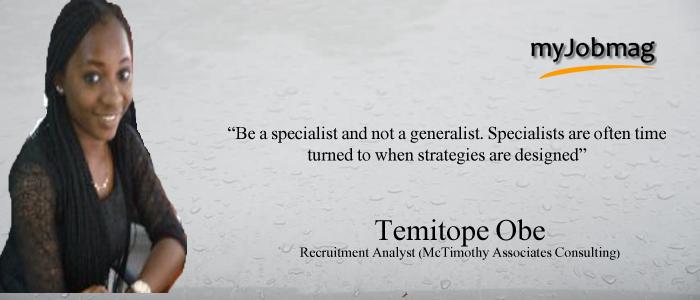 Temitope Obe