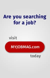 Hire the right candidates on MyJobMag