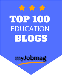 top education blog