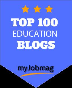 top education blog