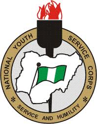 NYSC 2012 Batch 'C' Winding-Up/Passing-Out Time-Table is out !!!