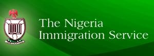 How to Apply for the Nigeria Immigration Service Recruitment 2013