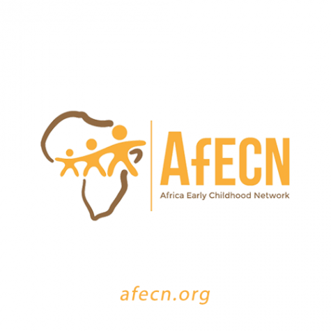 Africa Early Childhood Research Fellowship Program
