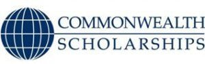 For Nigerians: Commonwealth Scholarship and Fellowship Plan (CSFP) Awards