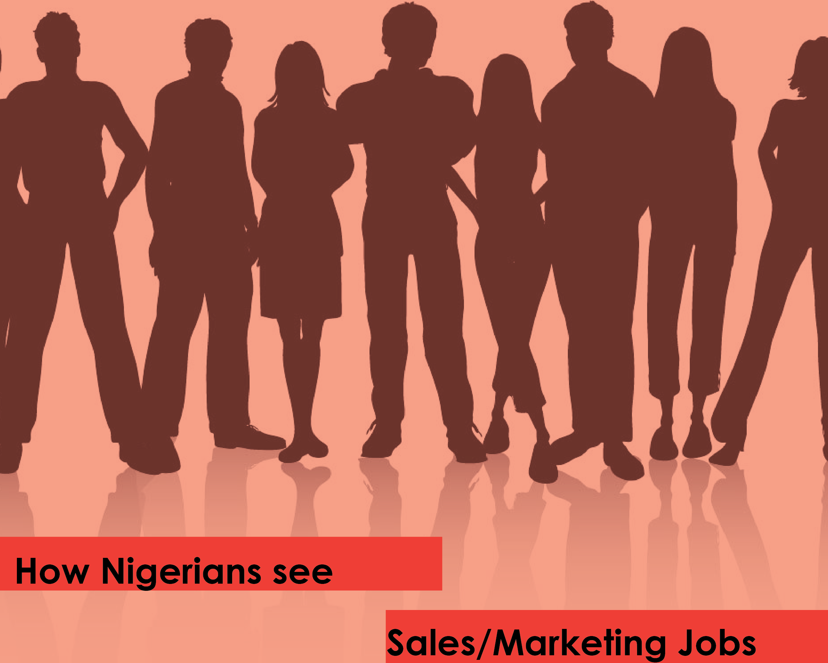 Facts And Myths About Sales Marketing Roles In Nigeria Myjobmag