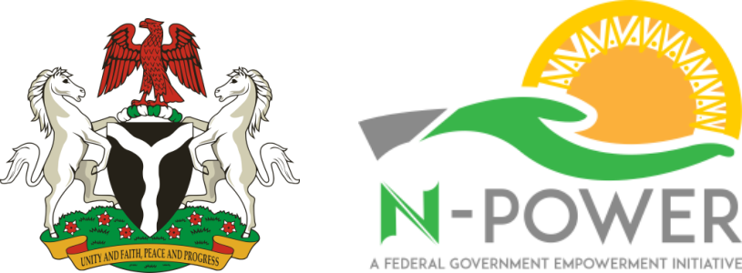 N-Power Programme Assessment Process and Dates - On-going