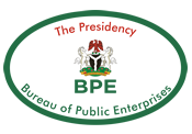 Bureau of Public Enterprises Essay Competition 2019
