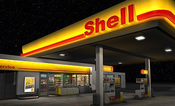 Shell Petroleum Development Company of Nigeria Limited (SPDC) Postgraduate Scholarship Scheme 2020