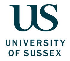 Register for The University of Sussex Webinar for its MSc in Human and Social Data Science - Up to £10k Scholarship