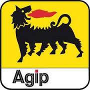Nigerian Agip Exploration Limited (NAE) Post Graduates Scholarship Award Scheme 2021 / 2022