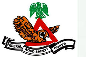 Federal Road Safety Commission (FRSC)/KRSD Annual Essay Competition 2018