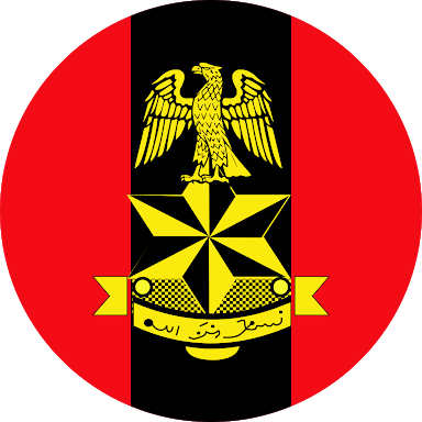 Nigerian Army List of Shortlisted Candidates for 2020/2021 Recruitment Examination