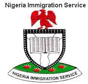 Nigeria Immigration Service (NIS) Recruitment 2019 / 2020: Final Screening Exercise