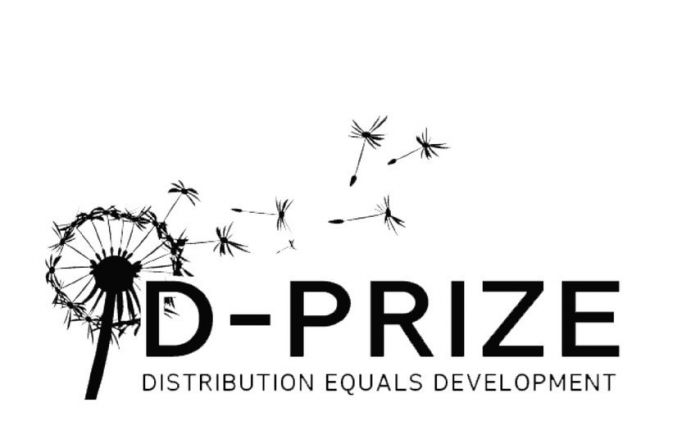D-Prize Distribution Equals Development Challenge 2020