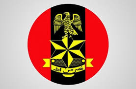 Nigerian Army List of Successful Candidates for Direct Short Service Commission Course (DSSC) 24/2019