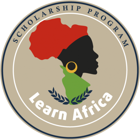 2020 Learn Africa Scholarship Program