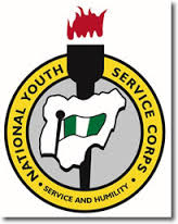 NYSC Mobilization Time Table For 2014 Batch 'C' Is Out!!!