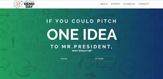 Apply For The 2016 Aso Villa Demo Day