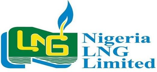 Nigeria LNG Limited Post Primary Scholarship Scheme 2020 / 2021
