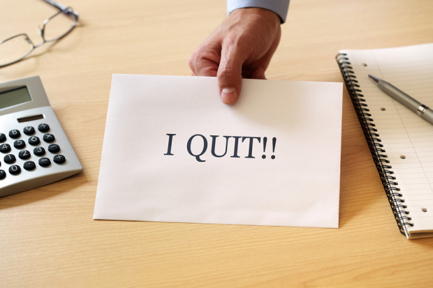 Three Ways to Quit Your Job and Not Remain Jobless