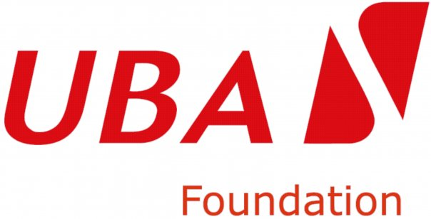 Apply For The UBA National Essay Competition 2015