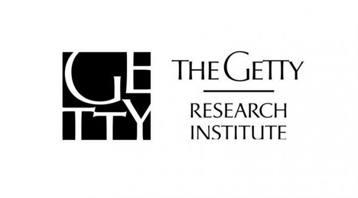 The Getty Foundation Scholar Grants