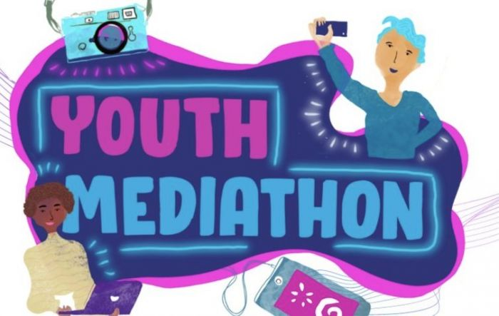 2020 UNICEF Youth Mediathon