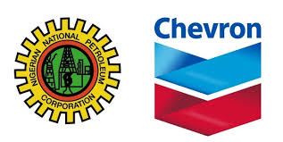 2015/2016 NNPC/Chevron JV National University Scholarship Awards