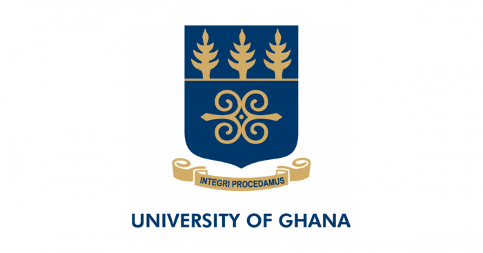 Call for Applications UG Nestlé PhD Scholarships for Research Excellence - University of Ghana