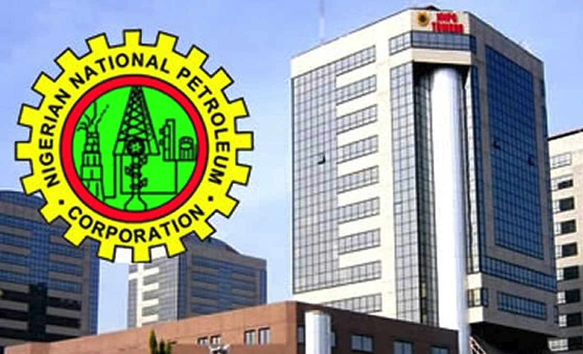Beware Of Fraudsters, We Are NOT Recruiting - NNPC