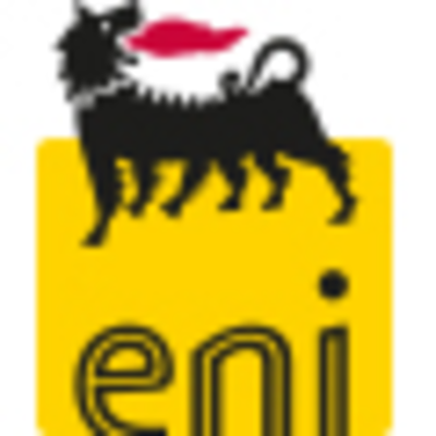 2019  ENI Energy Young Talents Debut in Research Prize Awards