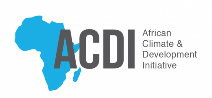 Call For Applications - ACDI Postdoctoral Research Fellowship
