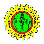 FAQs About The NNPC Aptitude Test