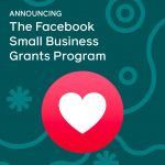 Facebook Small Business Grant Programme Nigeria
