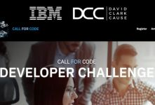 Are You A Developer? Apply For IBM Coding Challenge To Win $200,000 banner