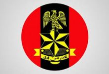 Nigerian Army List of Shortlisted Candidates for Short Service Combatant Course (SSC) 46/2020 banner