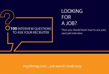 Top 100 Questions You Need to Ask your Interviewer banner