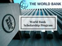 The Joint Japan/World Bank Graduate Scholarship Program (JJ/WBGSP) for Developing Countries