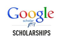 Generation Google Scholarship (Europe, Middle East and Africa)
