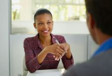 How to Answer the Salary Question in an Interview: Nigerian Perspective banner