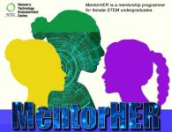 The Women's Technology Empowerment Centre - Call For Mentors